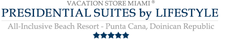 Presidential Suites Punta Cana - Suites Punta Cana - Presidential Suites All Inclusive